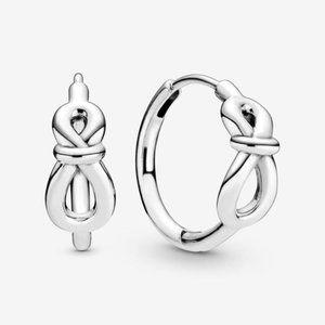 🥂Pandora earring